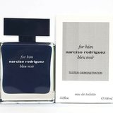 Narciso Rodriguez for Him Bleu Noir 100ml   Parfum Tester